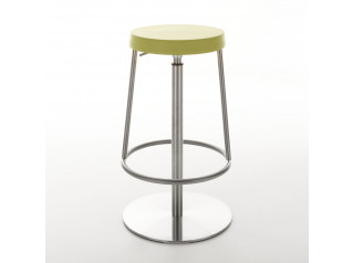 Dancer Bar Stools