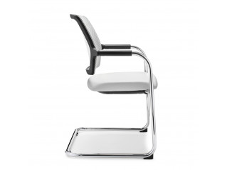 Dat-O Cantilever Chair