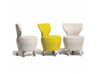 Dean Side Chair