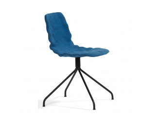 Dent Dressed Chair B503D