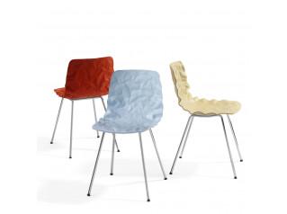 Dent NoStack Chair B502