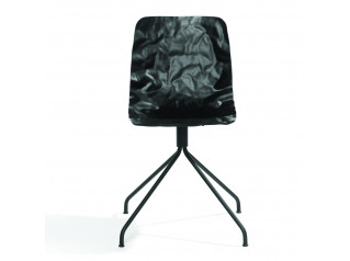 Dent Office Chair B503