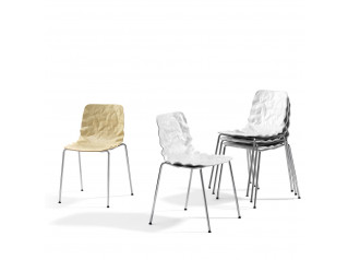 Dent Stack Chair B501