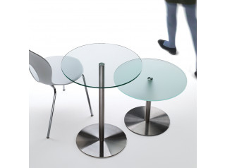 Desco Tables