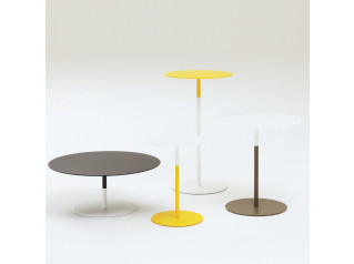 Diabolo Table
