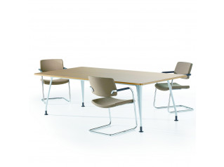 DNA Meeting Tables
