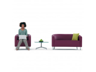 Dot Soft Seating