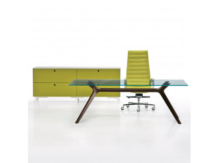 DR Executive Office Desks