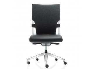 Drive Office Chair