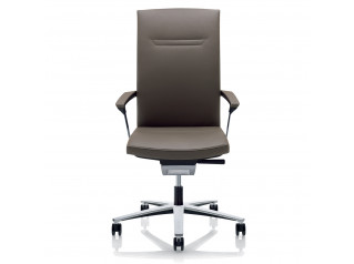 DucaRE Office Chairs