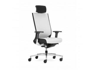 Duera 24h Task Chair