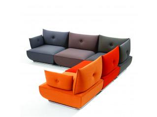 Dunder Sofa S60