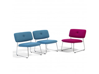 Dundra Chair S71