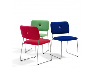 Dundra Chair S70