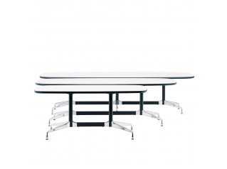 Eames Meeting Tables