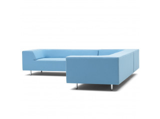 Easy Block Sofa