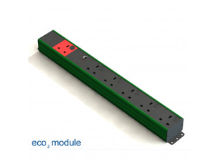 Eco2 Power Modules