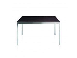 Edward Table