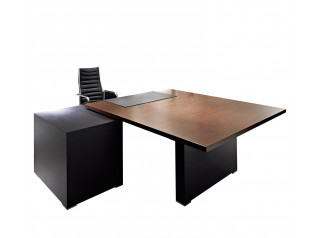 Ego Executive Desks