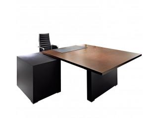 Ego Executive Desks