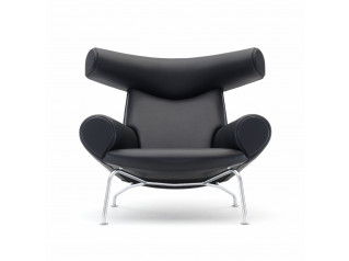EJ 100 Ox Chair