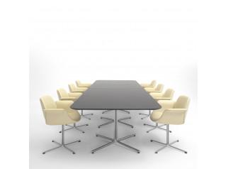 EJ 205 Flamingo Table