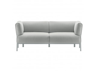 Eleven Sofa and Armchair