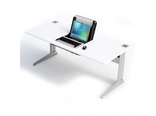 Screenbox Computer Desks