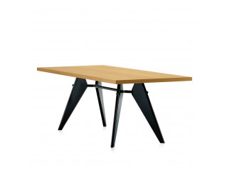EM Dining Table