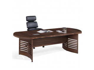 Enderun Executive Desk