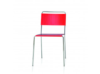 Estrosa Chairs