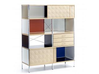 ESU Bookcase