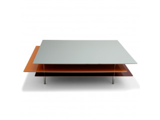 Etage Modern Coffee Table