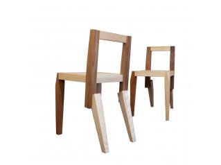 Feral Chair