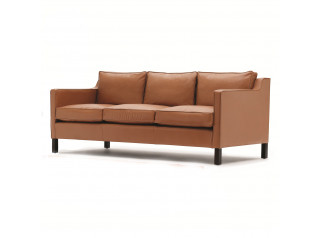 Ferdinand Sofa and Armchair