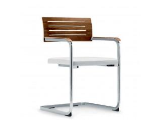 Fiato Armchair