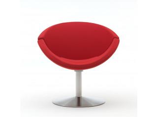 EJ 96 Apollo Chair