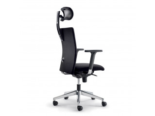 Paro Business Chair