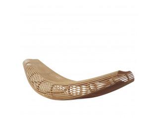 Body Raft Rocking Chaise Lounge