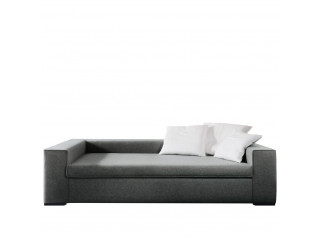 Serie 3080 Soft Seating