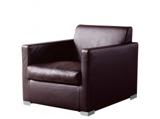 Serie 3088 Armchair