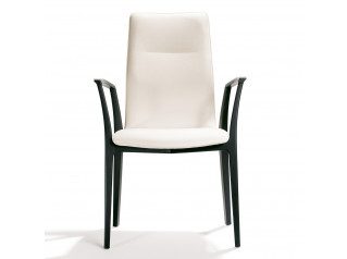 3500 Yara Chair