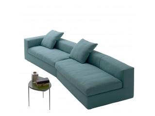 Cuba 25 Sofa