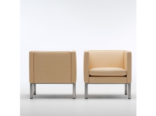 EJ 51 Armchairs