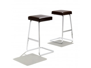 Four Seasons Stools