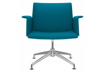 Fina Lounge Chair