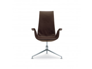 FK Conference Chair