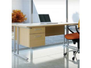 Flexi Desks
