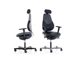 Flo Ergonomic Task Chair
