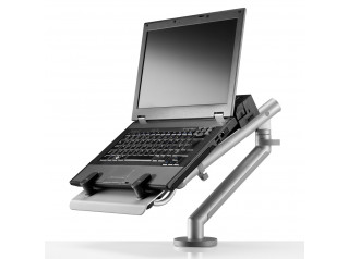 Flo Laptop Mount